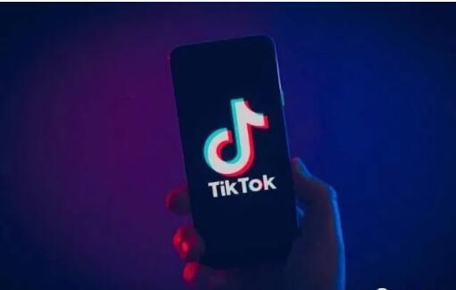 最新Shopify外贸站推广之国外抖音Tiktok引流教程